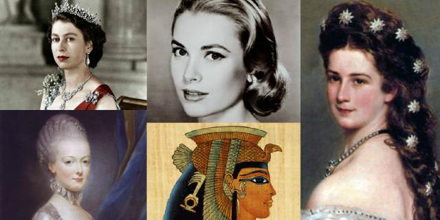 5 REALI segreti di bellezza per essere delle vere principesse!
