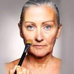 4 Consigli per mantenere pelle e capelli giovani e sani [FOTO & VIDEO]