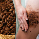 3 Impacchi naturali anti cellulite FAI DA TE