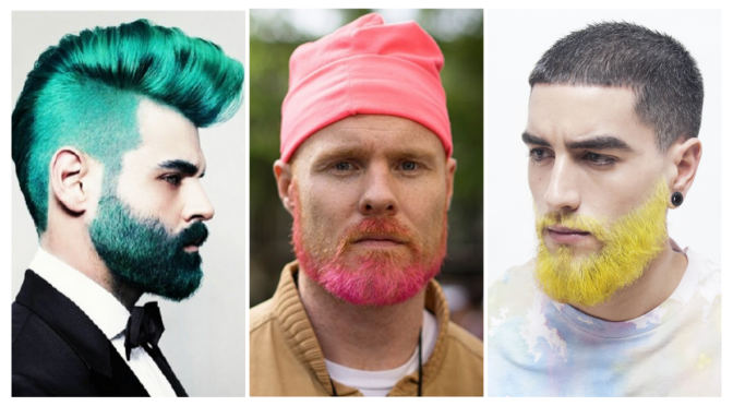 Header-dyed-coloured-beards-672x372
