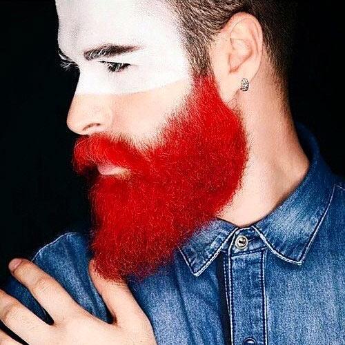 beard-dye-thedandylionsapothecary