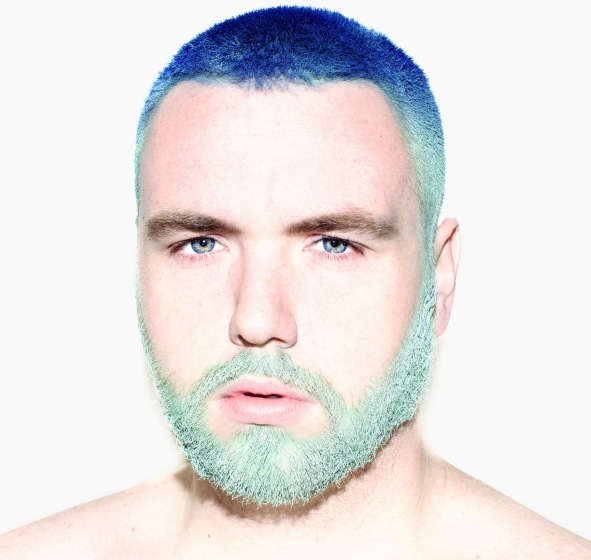 bluebeardcrop-591x560