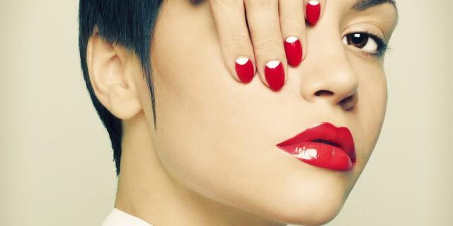 5 Regole per avere unghie perfette dopo le vacanze