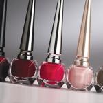 Trucchi gioiello: make up di lusso, gli oggetti del desiderio
