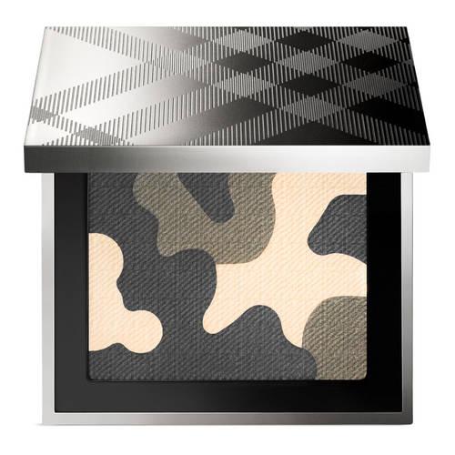 palette di ombretti