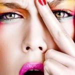 5 Prodotti salva look per ritoccare il make up in ogni momento!