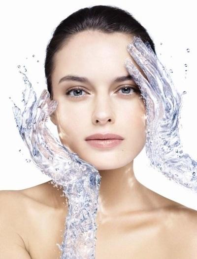acqua-termale-viso