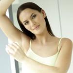 Deodorante fai da te: come realizzarlo a casa!