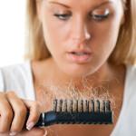 Caduta dei capelli: rimedi e cure per contrastarla