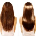 Laviamo i capelli con il cowash: come farlo e i risultati