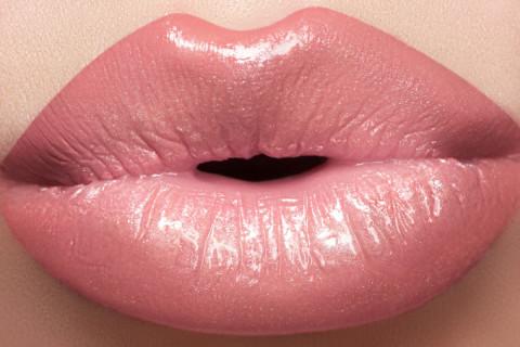 Labbra più voluminose, come ottenerle senza il chirurgo