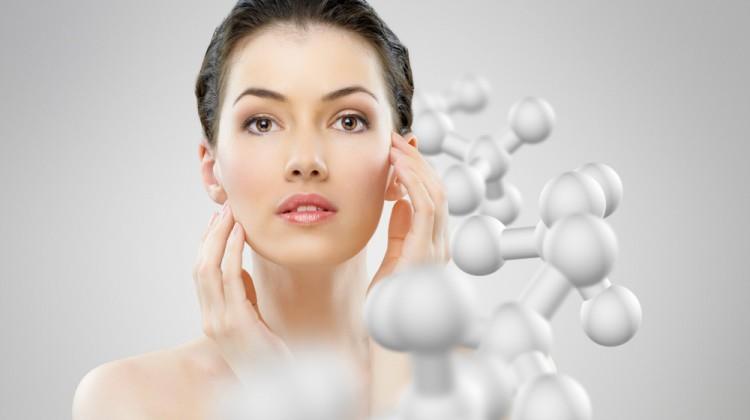 Ossigenoterapia viso: come funziona
