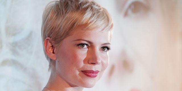 Capelli cortissimi: quando e perché - Roba da Donne