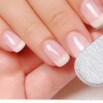 I Segreti per Realizzare una Perfetta French Manicure a Casa!
