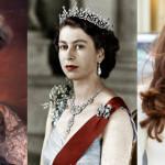Bellezza Reale: Ecco i 9 Segreti delle Regine e Principesse Più Famose