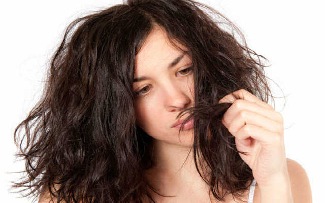 treccine africane rovinano i capelli