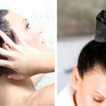 PonyDry, la Rivoluzione Per Chi Non Vuole (o Non Può) Farsi lo Shampoo Troppo Spesso!