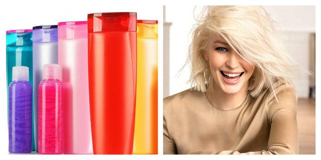 prodotti decoloranti capelli