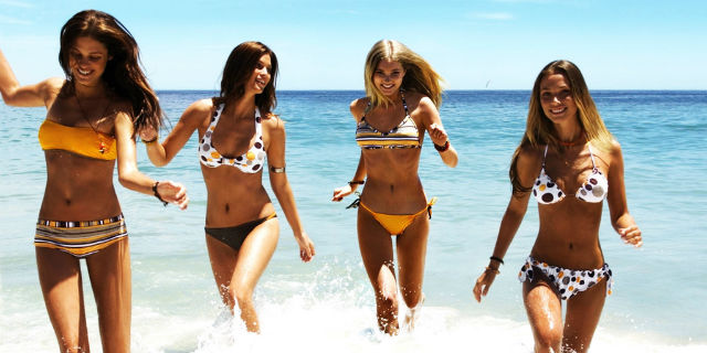 Bikini Body Guide 2.0