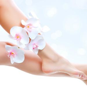Epilazione e depilazione: tutti i metodi e gli accorgimenti per una pelle liscia e sana!