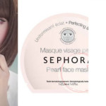 I 10 Passi della Beauty Routine Coreana: il Nuovo Trend per una Pelle di Porcellana