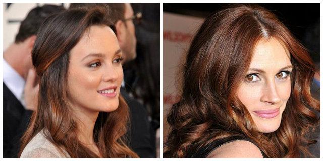 Maschere efficaci per capelli per densità e rinforzo di capelli