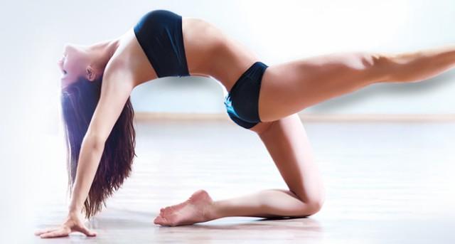 Dimagrire sulle cosce: dagli esercizi alla dieta