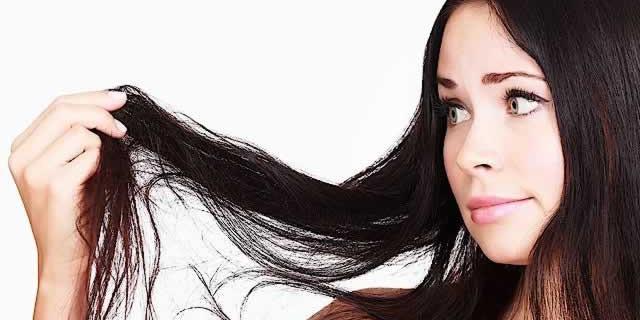 capelli secchi rimedi