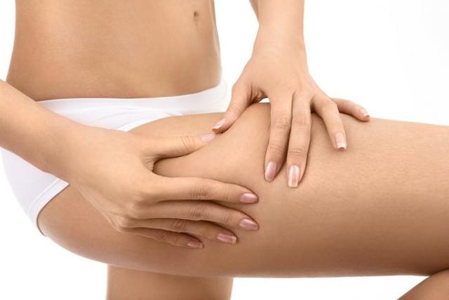 Dimagrire sulle cosce: dieta