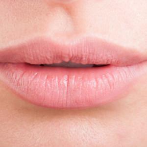Come avere labbra idratate, carnose e sexy