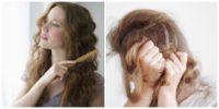 7 cose che potrai capire solo se hai i capelli ricci!