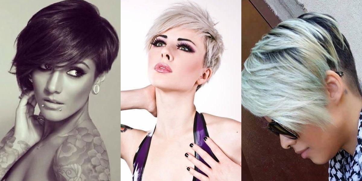 capelli in ragazze depilazione laser