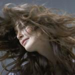 Ricostruzione capelli: i trattamenti per prendersi cura della chioma
