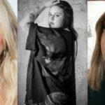 """Brand di moda celebra la fiducia in se stesse: ecco le storie delle """"non"""" modelle"""