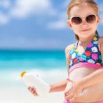 Test creme solari per bambini. Classifica con sorpresa: ecco le migliori e le peggiori