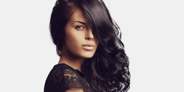 gloss capelli perchè sceglierlo