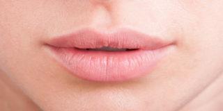 volumizzante labbra burrocacao