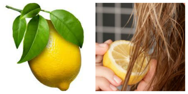 shampoo antiforfora naturale