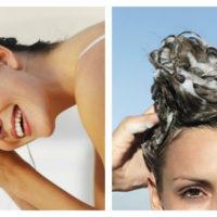 Shampoo antiforfora: il miglior alleato per combattere la forfora