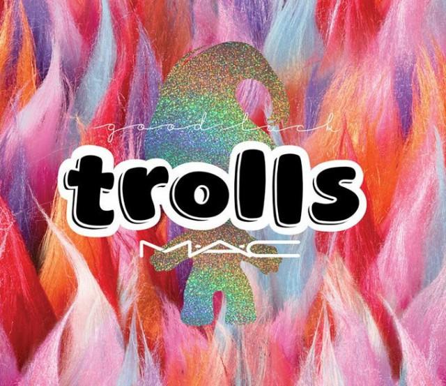 trolls mac