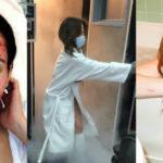 I 10 miracolosi trattamenti di bellezza scelti dalle celebrità