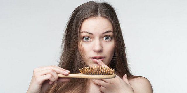 caduta capelli donne i prodotti da utilizzare