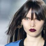 Tendenze capelli 2017: le novità della stagione fredda