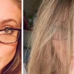 """""""Ho lavato i capelli senza shampoo per 18 mesi"""": perché potrebbe essere un buon consiglio"""