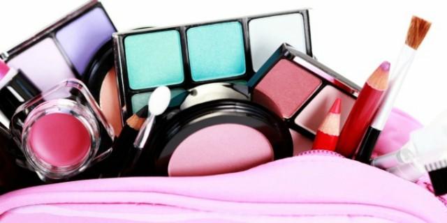 Beauty case da viaggio: come organizzarlo