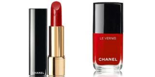 Chanel apre l'e-commerce italiano: ecco 7 must da acquistare a meno di 40 euro