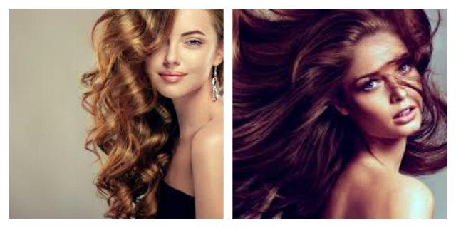 capelli di fata