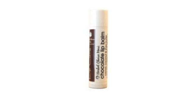 Herbal Choice Mari Lip Balm Chocolate