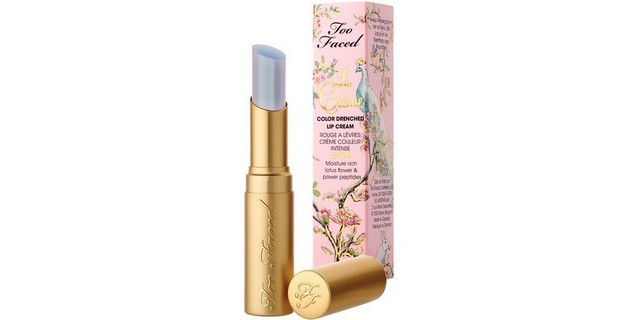 rossetto unicorn tears too faced