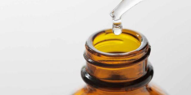 Paraffina liquida, una sostanza da evitare?